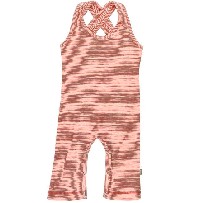 Kidscase day organic catsuit on sale