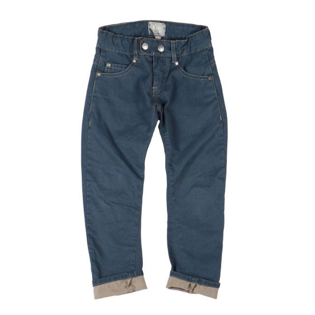 Dexter pants 5 pockets by Kidscase
