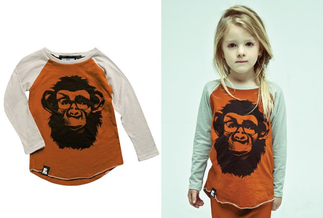 love_monkey_face_long_sleeve