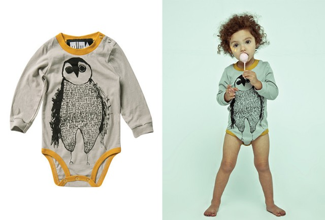mini_maximus_owl_body