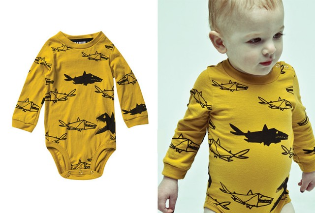 yellow_onesie_sharks