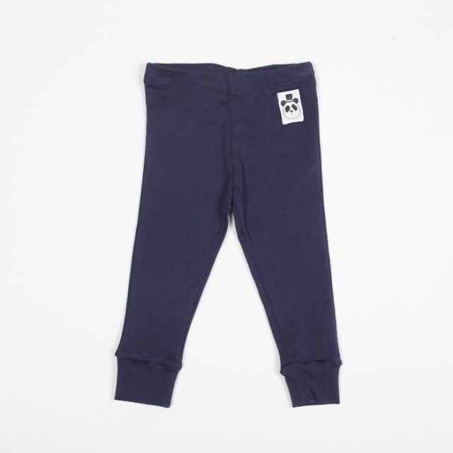 mini_rodini_basic_blue_leggings