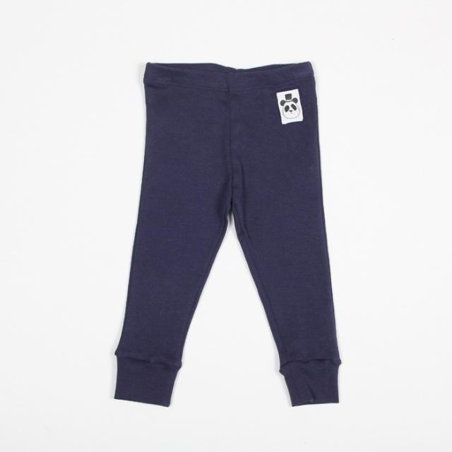 mini_rodini_basic_blue_leggings