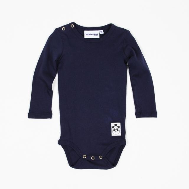 mini_rodini_basic_body_blue