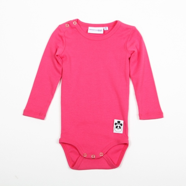 mini_rodini_basic_body_cerise