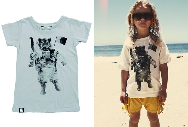 Mini_and_maximus_tiger_on_the_moon