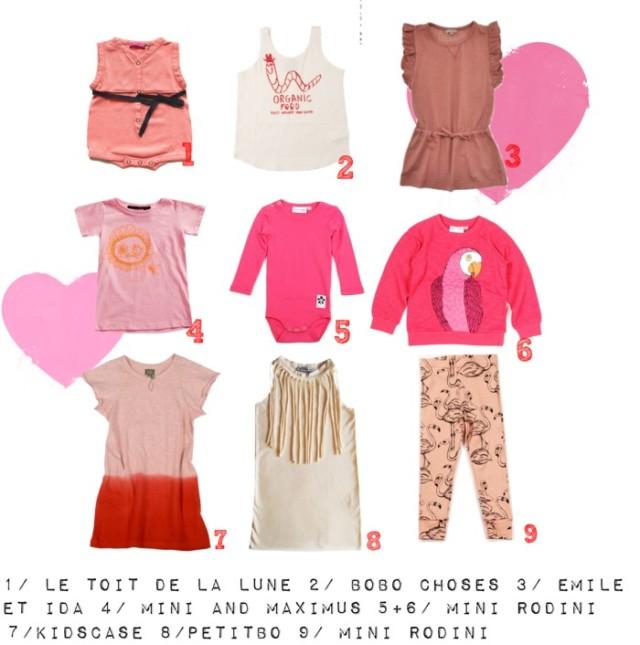 pink_at_loja_dada