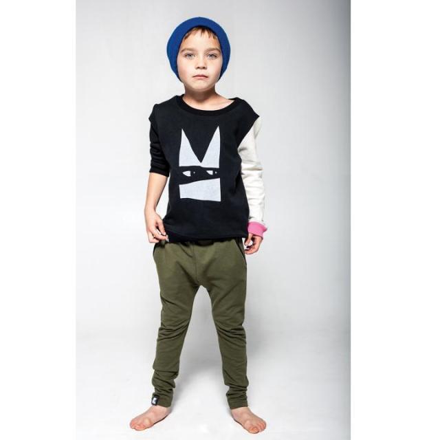 mini_maxi