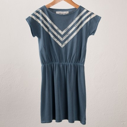 blue_dress_triple_stripes_bobo_choses
