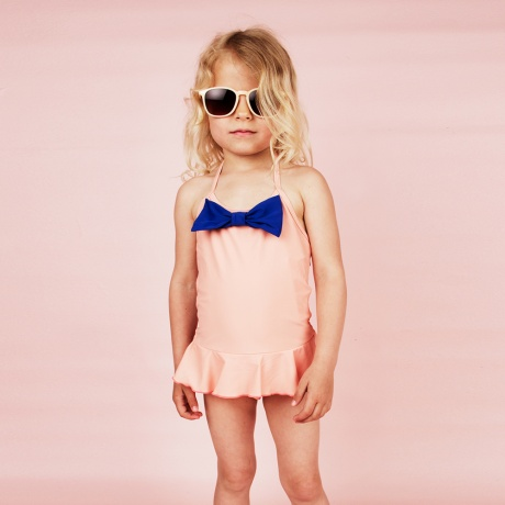 mini_rodini_bow_swimsuit