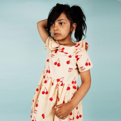 mini_rodini_cheri_dress