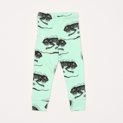 mini_rodini_lizzard_legging_light_green