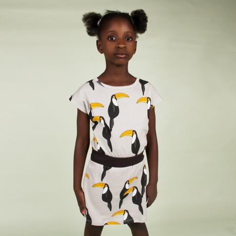 mini_rodini_tucan_dress