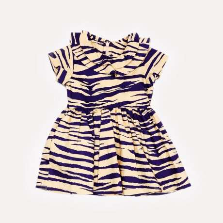 mini_rodini_zebra_dress_purple