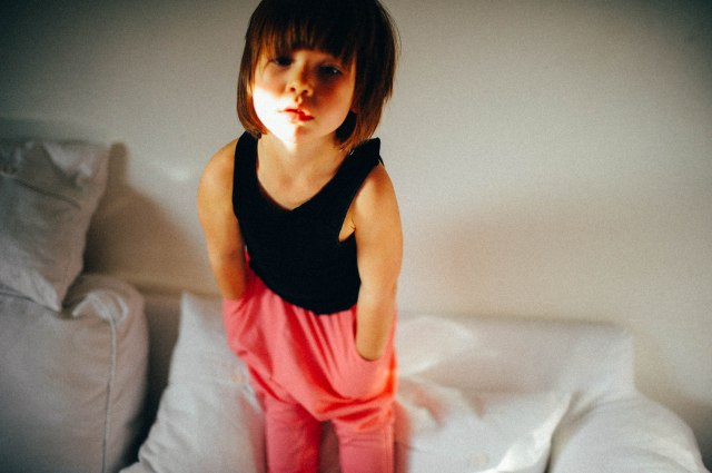 Loja Dada Small Style: NUNUNU Petitbo