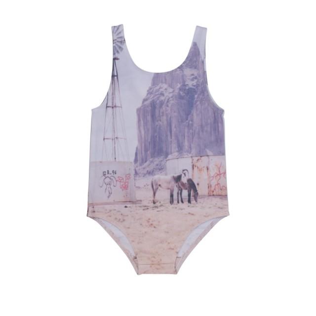 Deserthorse_swimsuit_popupshop