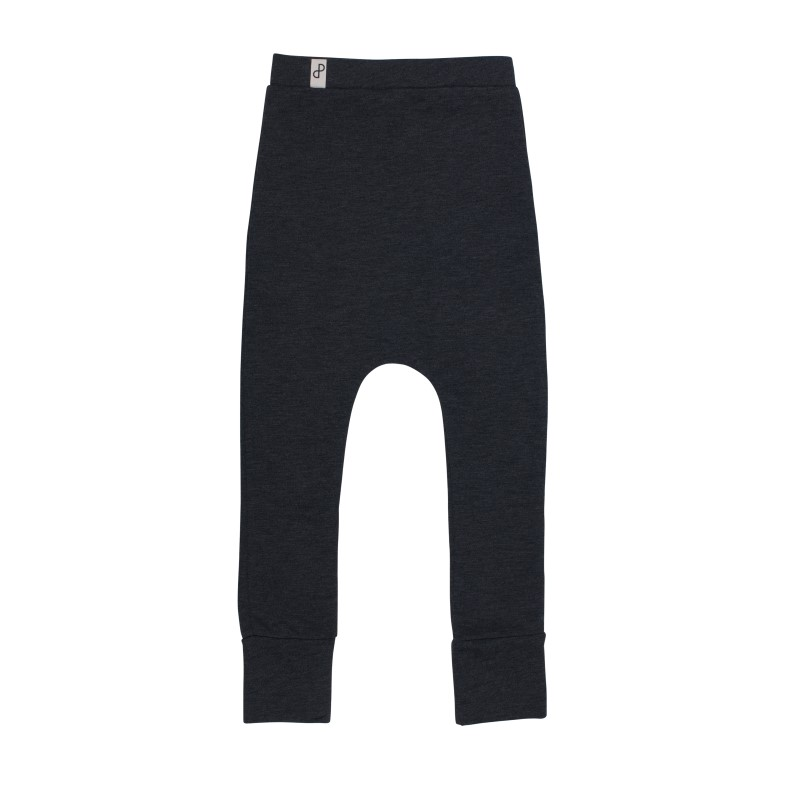Popupshop_black_mel_baggy_pants_