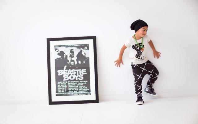 bandit_kids3