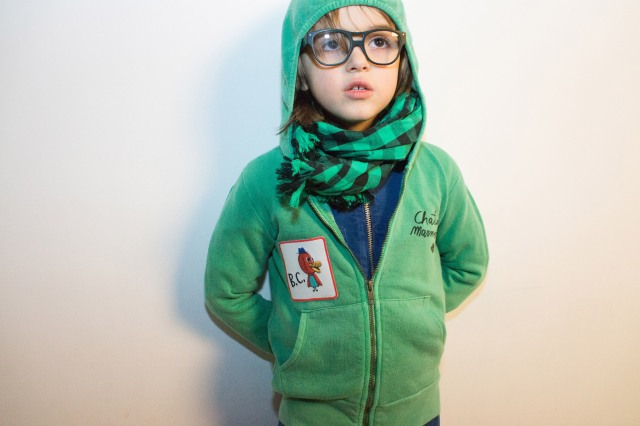 © BOBO CHOSES-AW14-LOOK-06