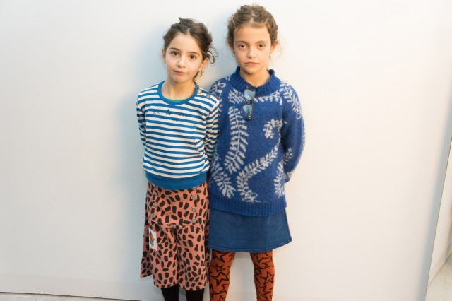 © BOBO CHOSES-AW14-LOOK-11