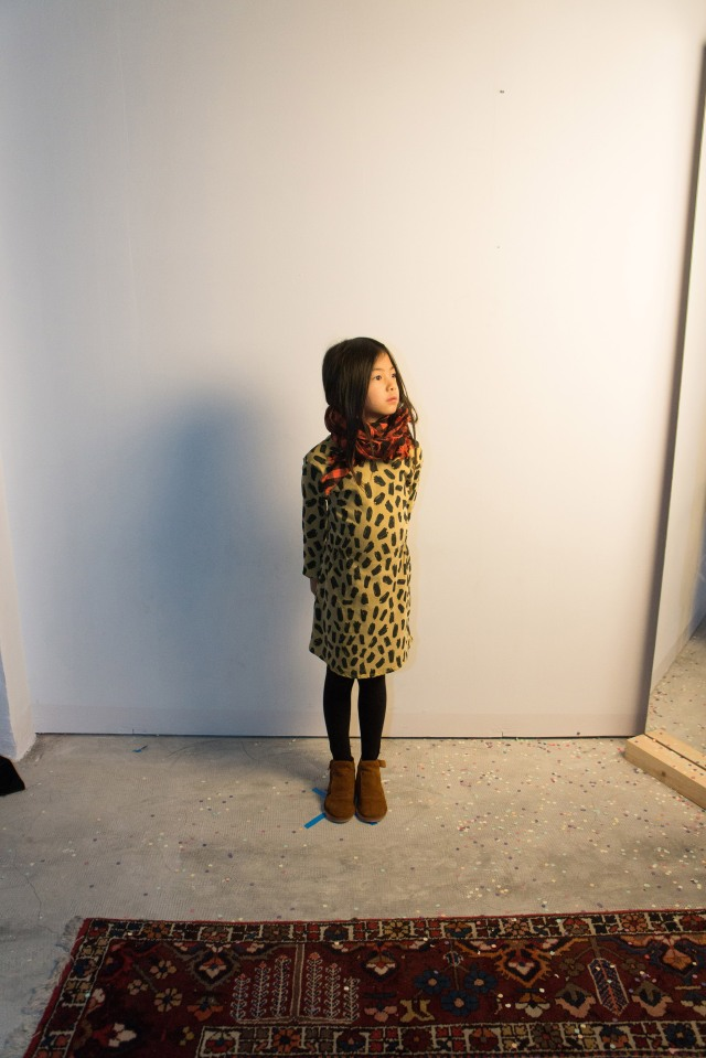 © BOBO CHOSES-AW14-LOOK-14