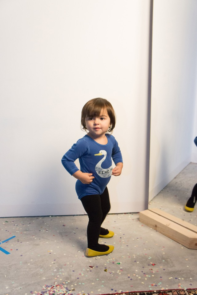 © BOBO CHOSES-AW14-LOOK-22