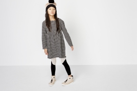 tinycottons_aw16_22_small