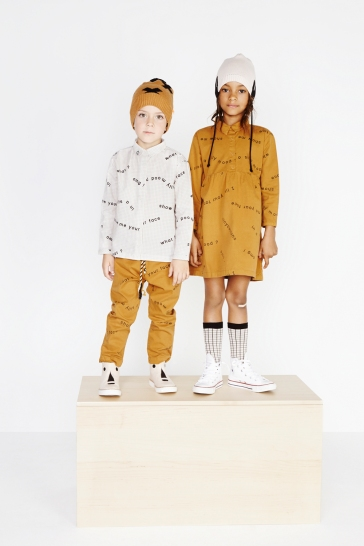 tinycottons_aw16_26_small