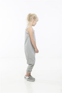 bonnie-jumpsuit-gm