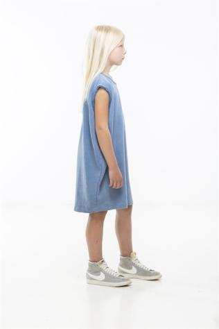 juno-dress-bb