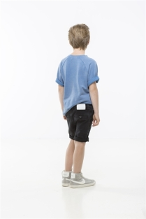 soho-shorts-bk-ben-tee-2