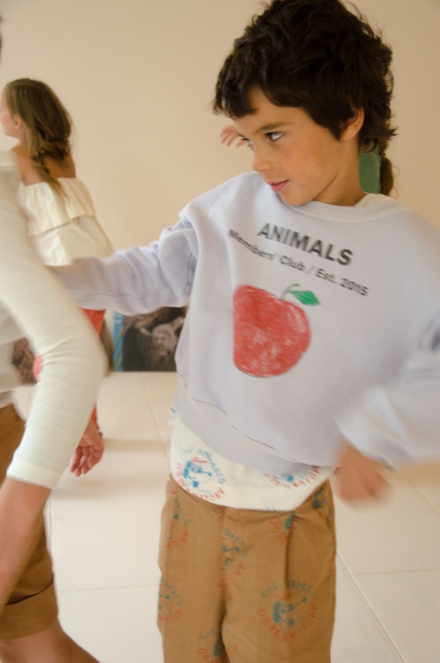 SS18_TheAnimalsObservatory3